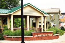 armsteadpark