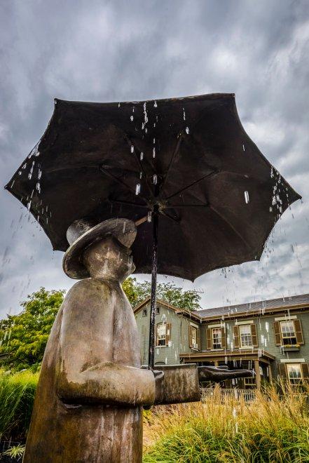 raining-man