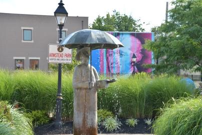 raining_main_armstead_park_main_street